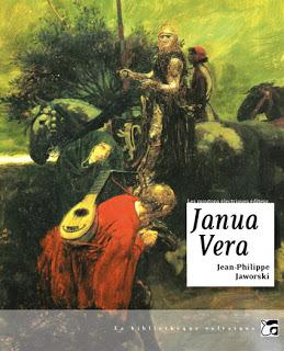 Janua Vera. Histoires de mondes