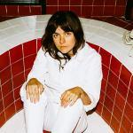 Courtney Barnett – Nameless, Faceless