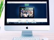 Pourquoi opter pour Prestashop site e-commerce