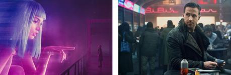 [Test Blu-ray 4K] Blade Runner 2049