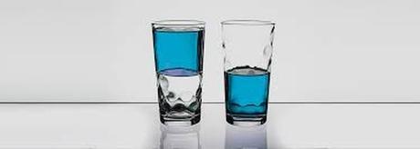 Phuket (5) : le verre à moitié vide