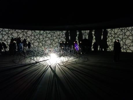 olafur eliasson, contact, 2015, fondation-louis-vuitton, louis-vuitton, exhibition, paris, art-contemporain.712