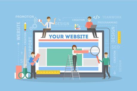webinar-refonte-site-web
