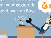 Pratique Voici comment Thibaut bonjourlisbonne.fr gagne 000€/mois avec blog tourisme