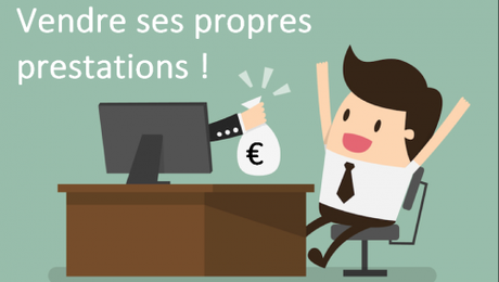Cas Pratique : Voici comment Thibaut de bonjourlisbonne.fr gagne 3 000€/mois avec un blog sur le tourisme