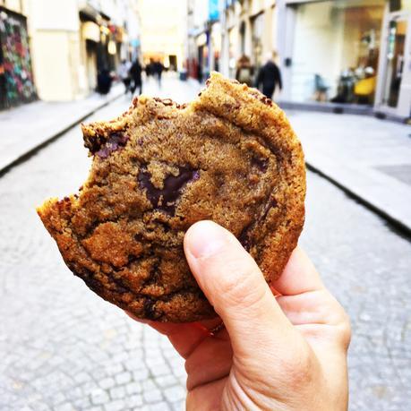 Stoney-clove-bakery1