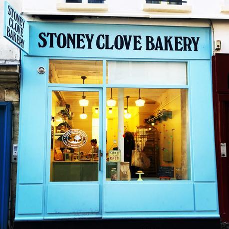 Stoney-clove-bakery2