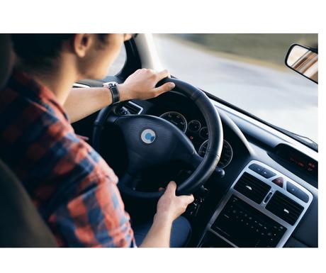 leasing auto : location avec option d'achat, LOA
