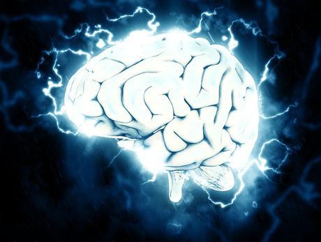Quelques principes fondamentaux de sciences cognitives pour la pédagogie