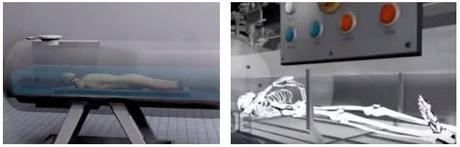 Peut-on choisir n'importe quel mode de traitement du corps pour ses obsèques ?
