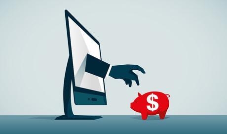 Cryptojacking: attention les hackers volent votre argent à votre insu