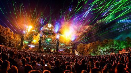 Les festivals de 2018 qui nous font rêver