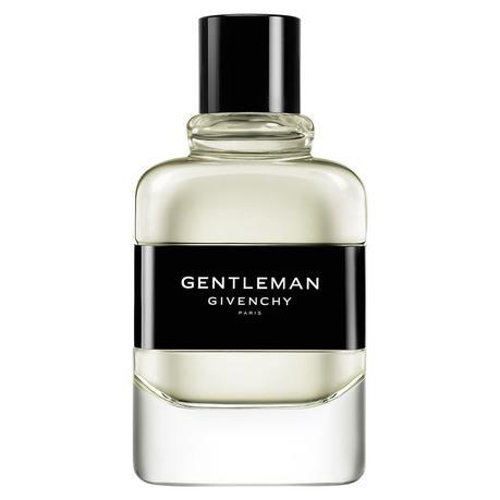 Quelques parfums frais pour homme à porter au printemps