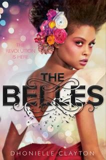 Les Belles - tome 1