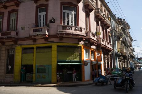 CUBA #2 : notre semaine en famille à Varadero (+ La Havane, Cayo Blanco et Matanzas)