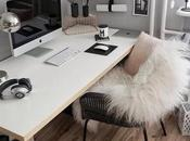 Comment créer parfait coin bureau