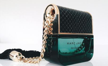 decadence_marc_jacobs