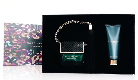 coffret_marc_jacobs