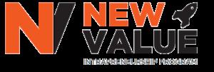 Newvalue, le programme d'intrapreneuriat de Bouygues Construction