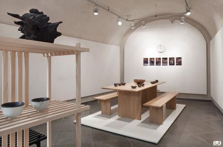 Ulto éditions, design et fabrication de mobilier contemporain artisanal à Nîmes