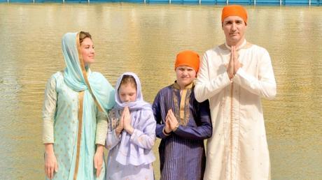 Tintin En Inde