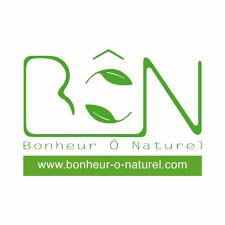 Bonheur Ô Naturel : Multivitamines, Mineraux et Spiruline, tonus et énergie