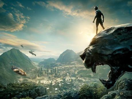 black-panther-official-trailer