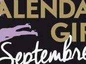 Calendar Girl Tome Septembre Audrey Carlan