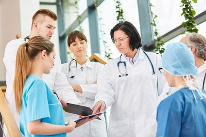 CHIRURGIE : L'anesthésie affecte-t-elle la mémoire ?
