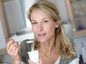 HYPERTENSION ARTÉRIELLE yaourt, hypotenseur naturel