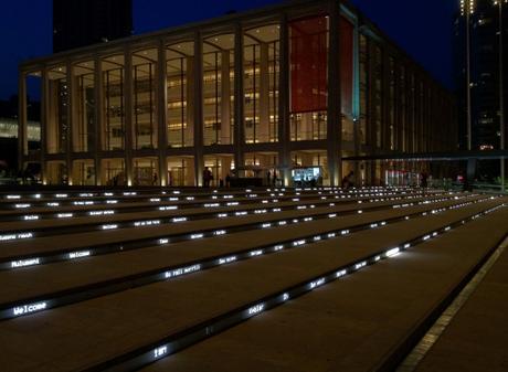 Saison 2018-2019au Metropolitan Opera de New York: notre top 3