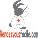 Le marché des rendez-vous médicaux en ligne est en pleine effervescence
