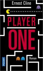 Player One – Ernest Cline