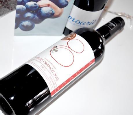 Le Petit Bouchon Authentique, la box vin bio