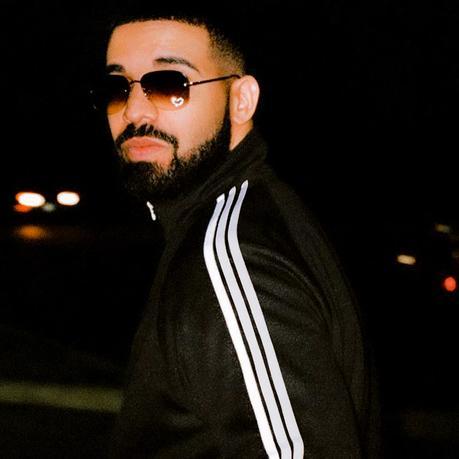 Tout ce que l'on sait sur le possible transfert de Drake chez adidas