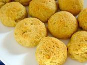 biscuits fourrés l'olive recette vegan pour bien démarrer Carème