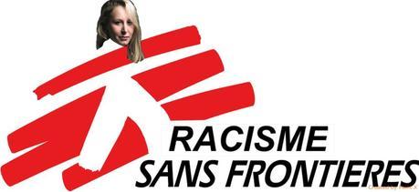 Il est 19H17 sur le blog de gauchedecombat #FN #antifa
