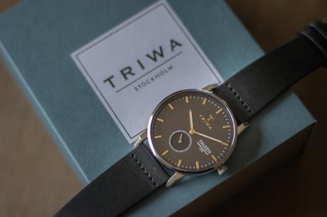 montre triwa avis test blog 11