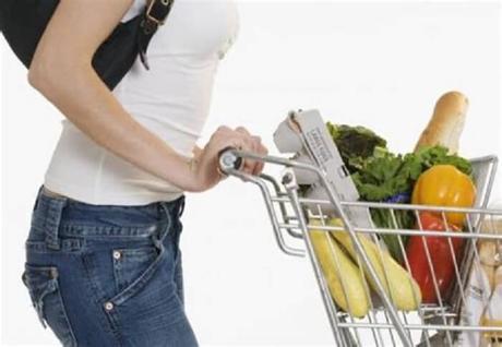 Bons plans, astuces pour faire des économies et payer moins cher vos courses