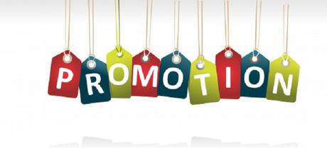 Les promotions: Un bon plan pour vos courses