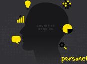 attentes clients face chatbot bancaire