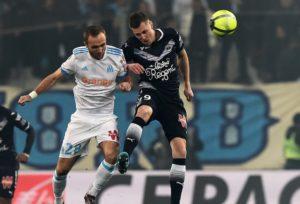 La victoire de Marseille face à Bordeaux 1 but à 0