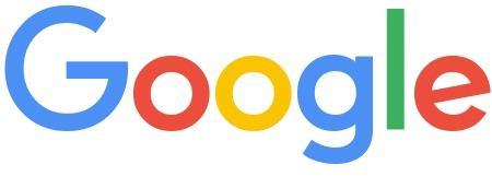 Comment utiliser Google pour rechercher à l'intérieur d'un site Trucs