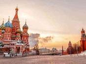 Open Aeroflot d'échecs 2018 Moscou