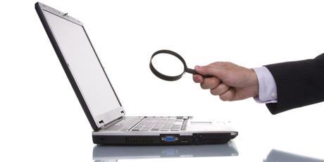 4 Astuces pour protéger sa vie privée sur internet