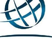 ICANN abolira WHOIS