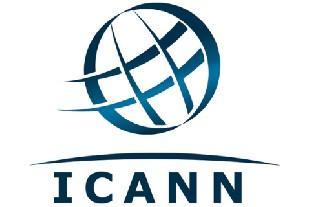 ICANN abolira le WHOIS