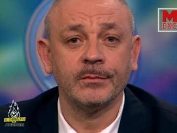 Frédéric Hermel