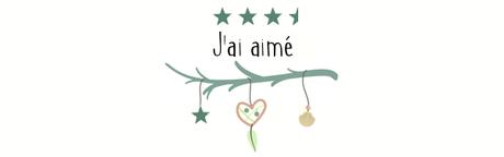 L'Automne des Magiciens, tome 1 : La Fugitive - Hélène P. Mérelle