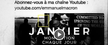 563ème semaine politique: la bataille perdue du pouvoir d'achat d'Emmanuel Macron.